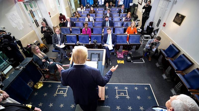 potus-white-house-press-briefing-march-23