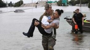 redneck-rescue
