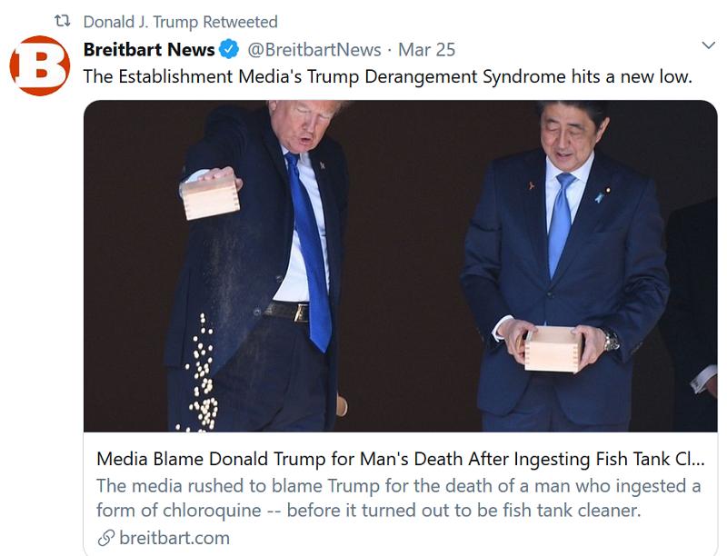 trump-derangement-hits-low