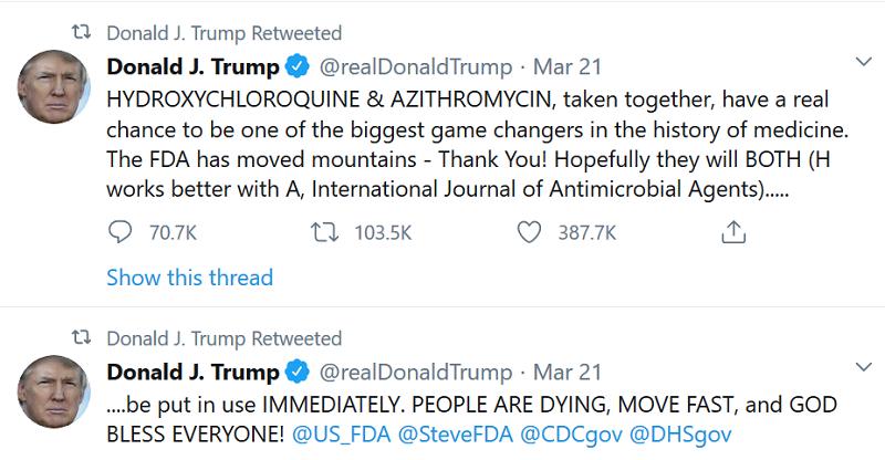 trump-tweet-032120