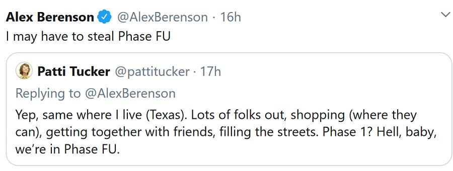 berenson-tweet-1