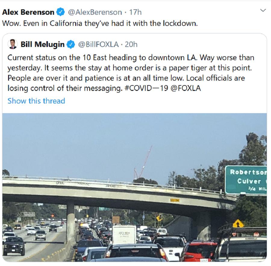 berenson-tweet-2