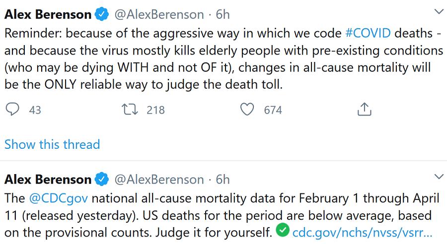 berenson-tweet-4