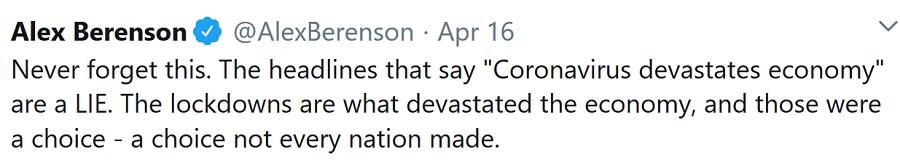 berenson-tweet-6