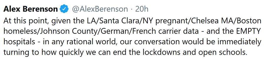 berenson-tweet
