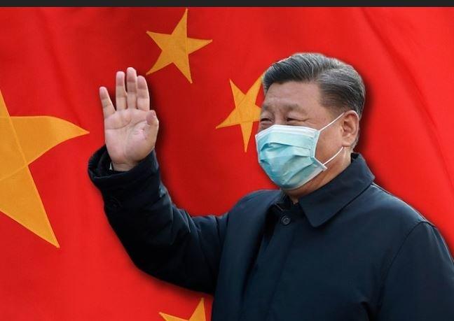 china-virus-act-of-war