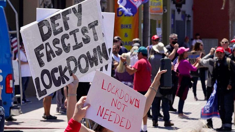 defy-fascist-lockdown