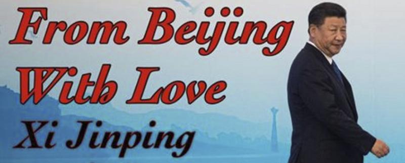from-beijing-w-love
