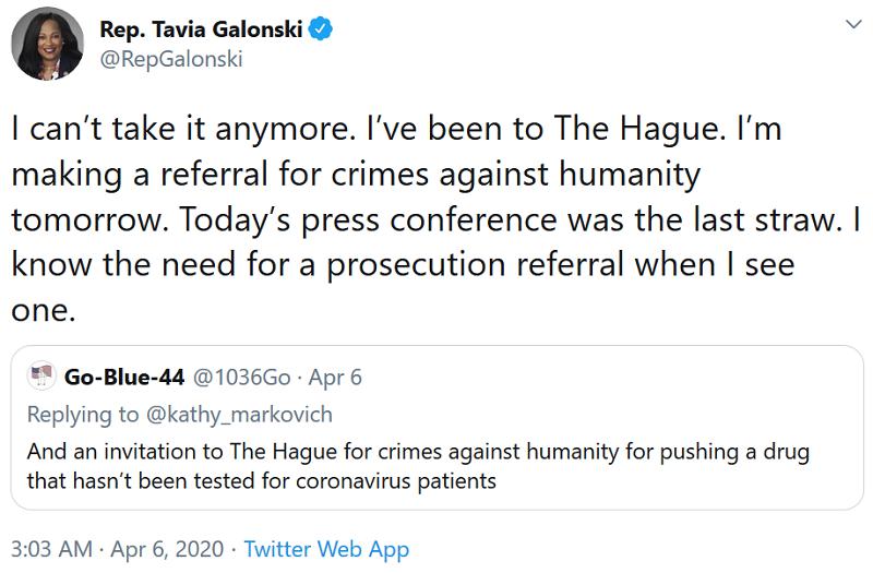 galonski-tweet