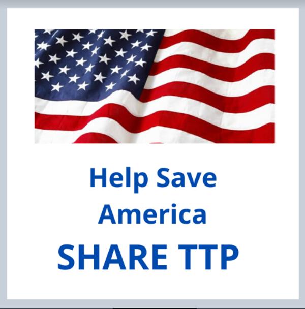 sharettp-for-america