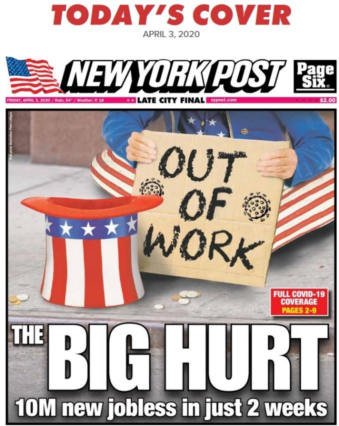 the-big-hurt