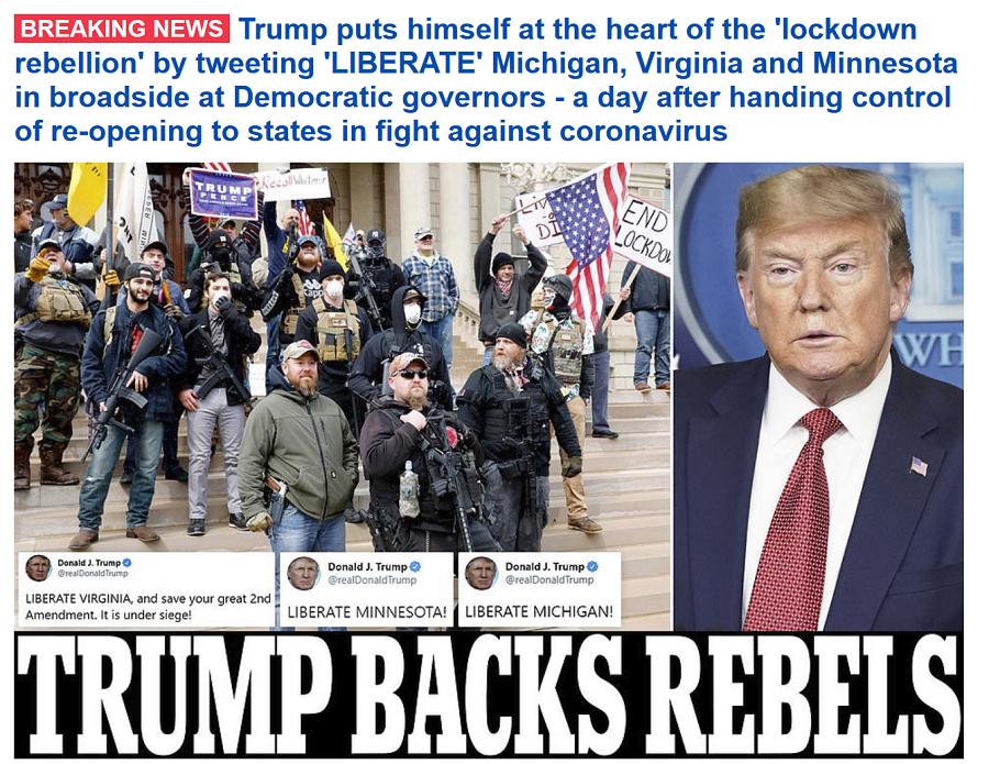 trump-backs-rebels