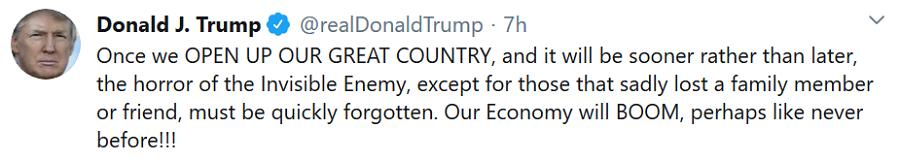 trump-tweet-041020