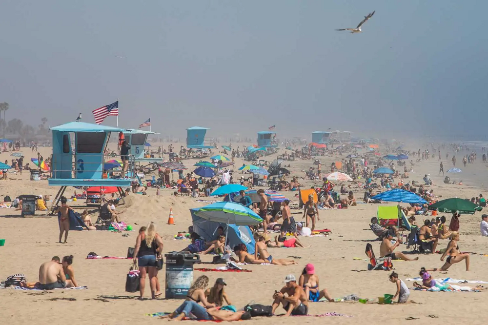 beach-after-lockdown