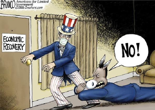 economic-recovery-not
