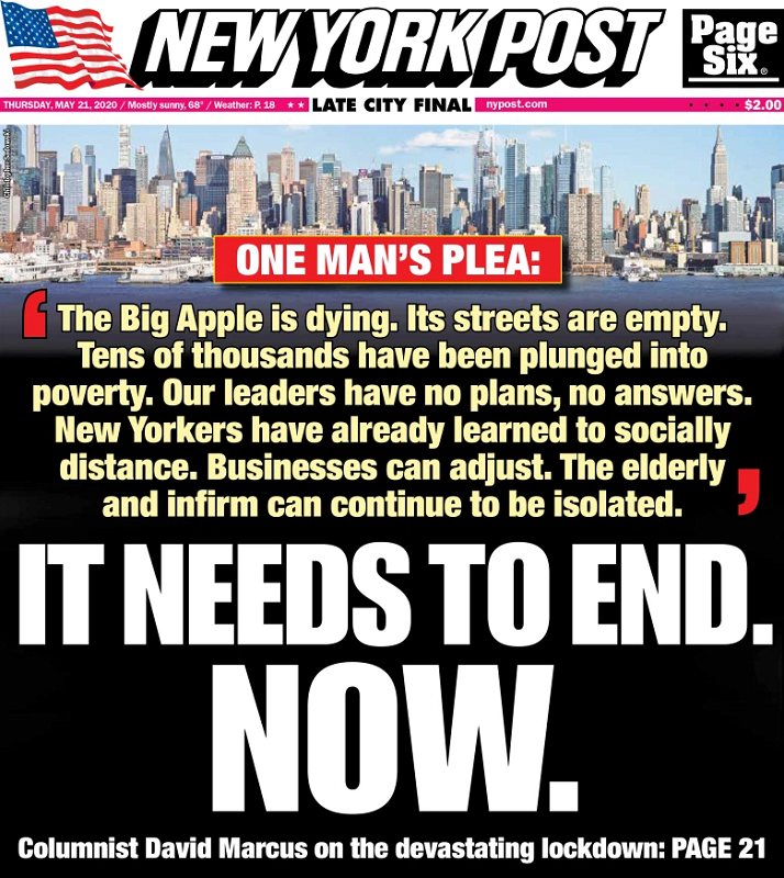 end-it-now-ny-post
