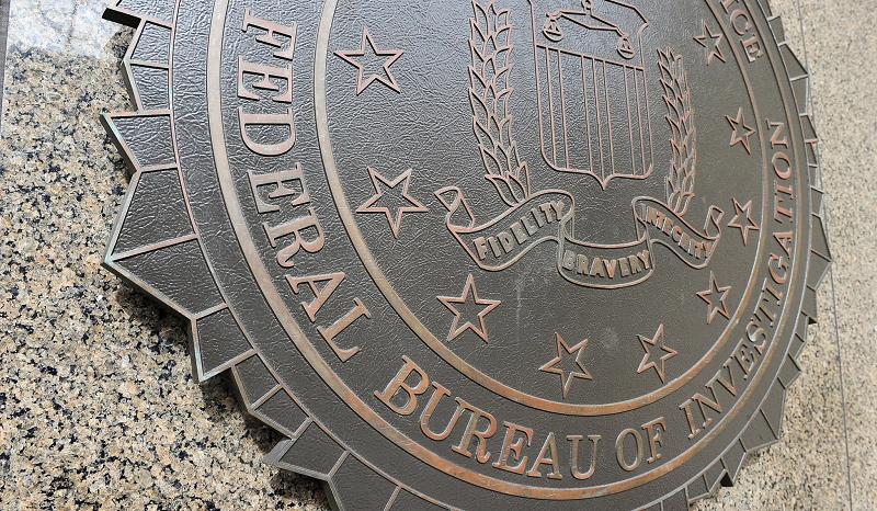 federal-bureau-of-criminality