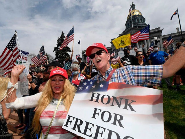 honk-for-freedom