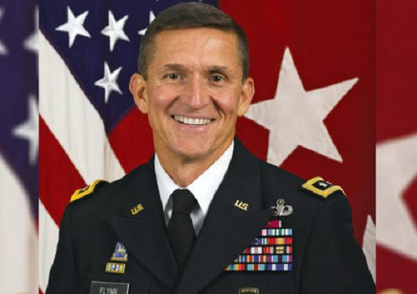 lt-general-michael-flynn