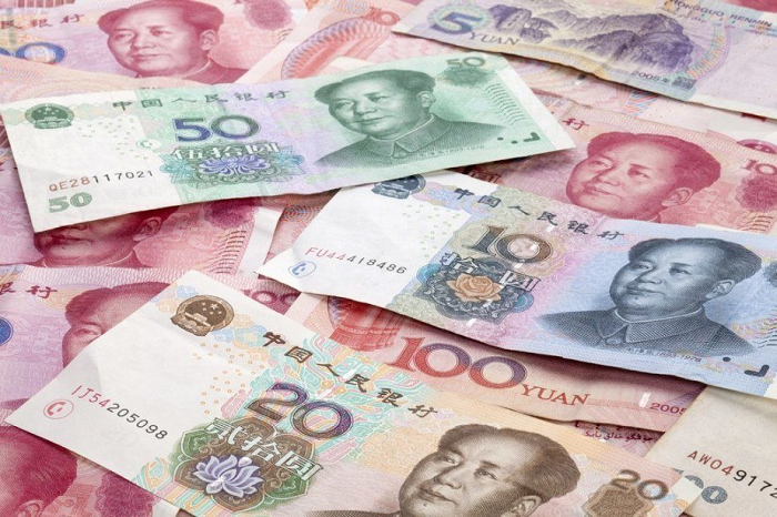 mao-money