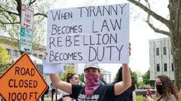 rebellion-is-duty