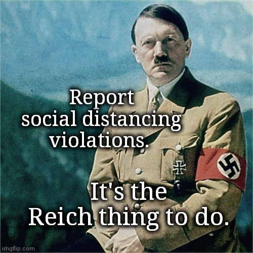 reich-thing-to-do