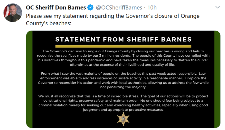 sheriff-barnes-statement