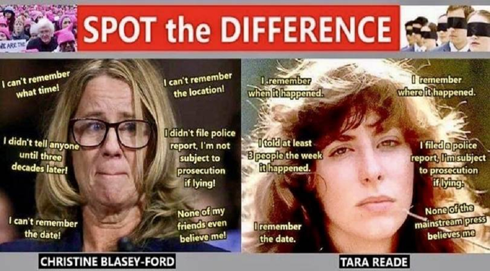 spot-the-difference