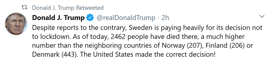 sweden-nonlockdown-backfires