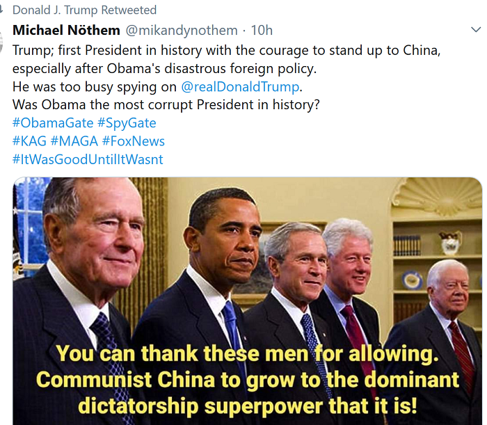 thank-you-for-china-power