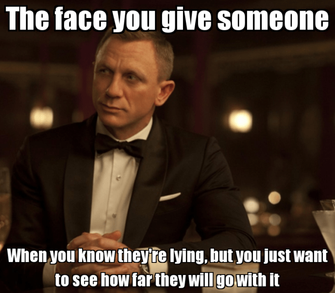 the-poker-face