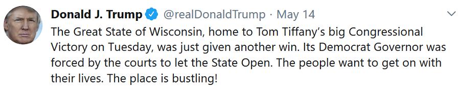 trump-tweet-0514