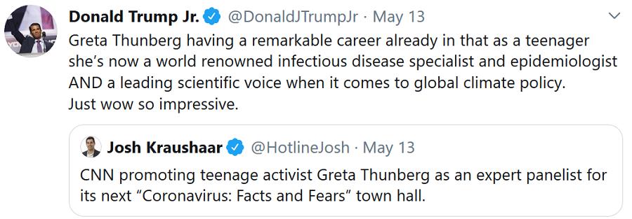 trump-tweets-0513