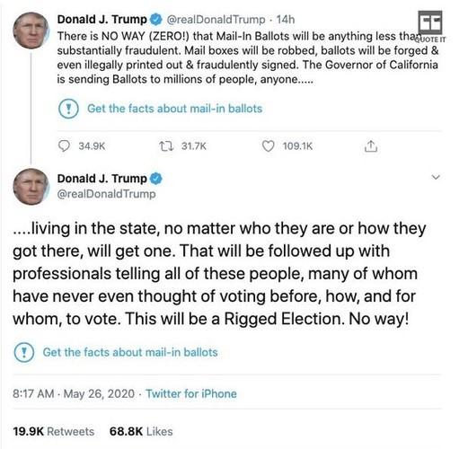 trump-tweets-052620