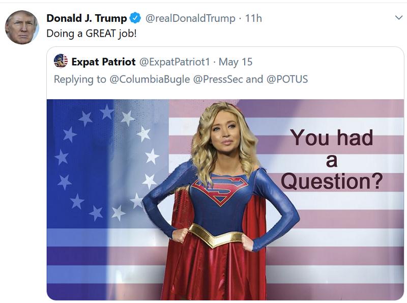 u-had-a-question