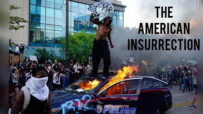 american-insurrection