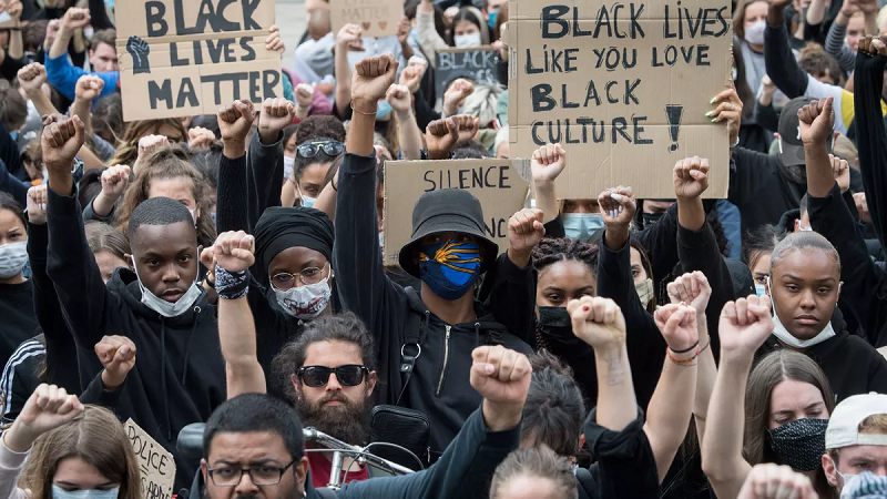 blm-protesters