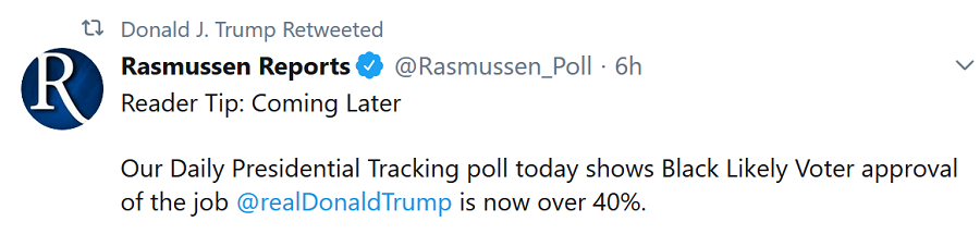 black-voter-for-trump-up-40