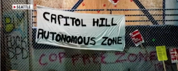 cap-hill-autonomous-zone