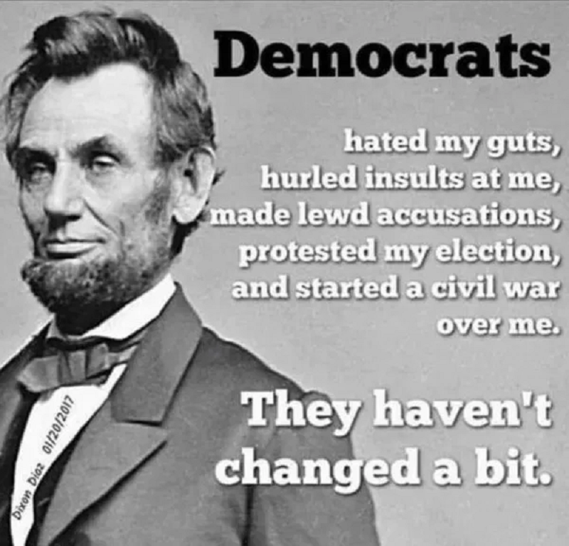 dems-havent-changed