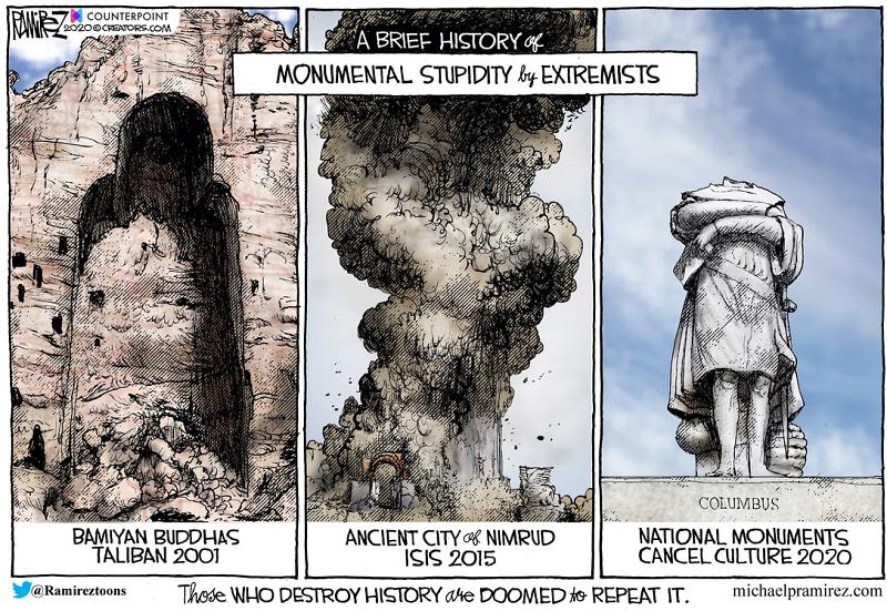 extreme-monumental-stupidity