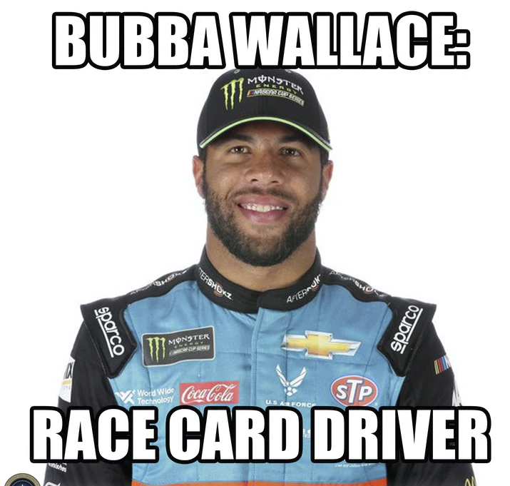 race-card-driver