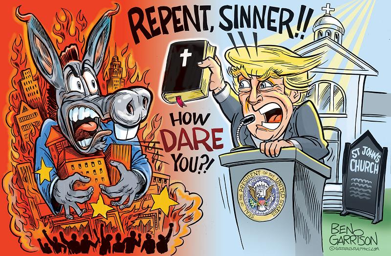 repent-sinner