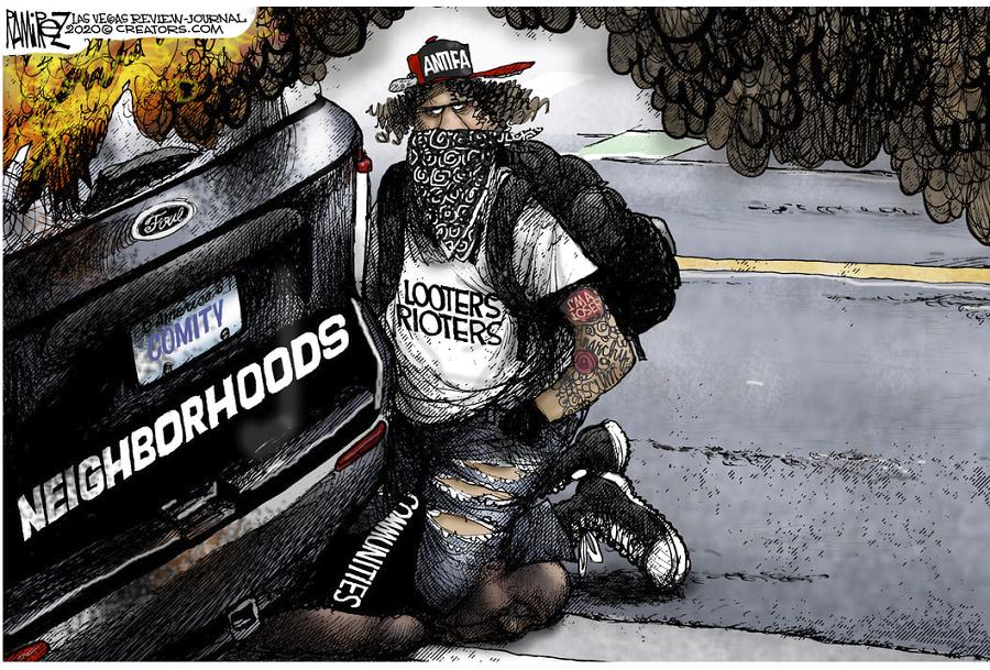 scum-of-america