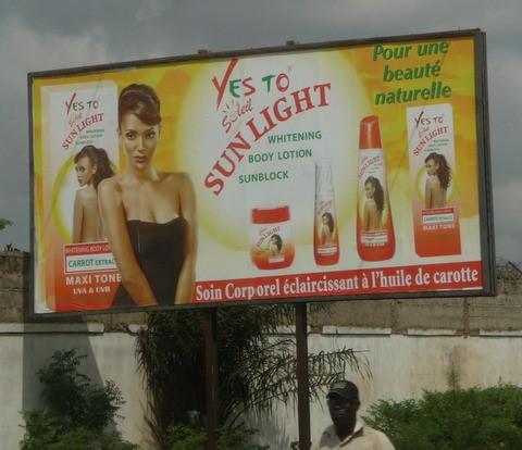 skin-bleaching-ad