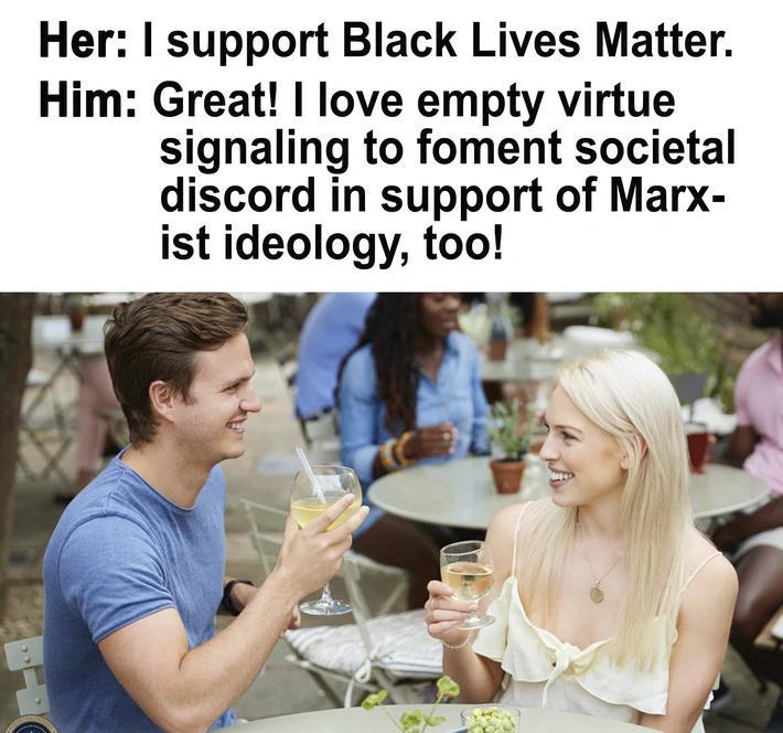 support-marxists