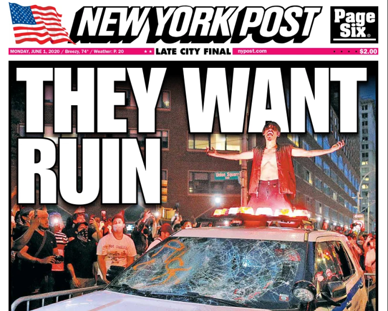 they-want-ruin