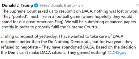 trump-calm-response-to-daca