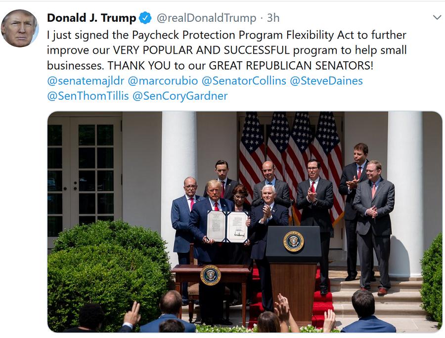 trump-signs-paycheck-protect-program