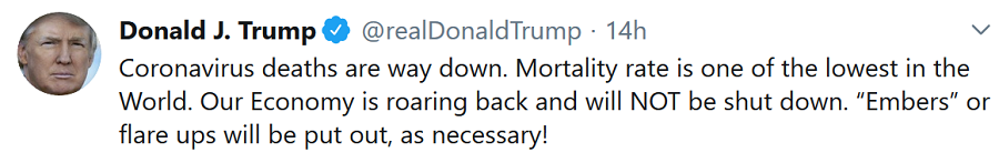 trump-tweet-062620